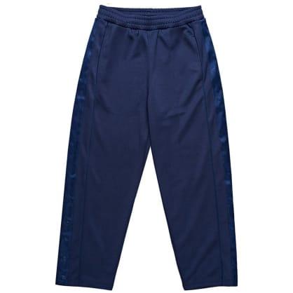 Polar Skate Co Tape Track Pants - Navy