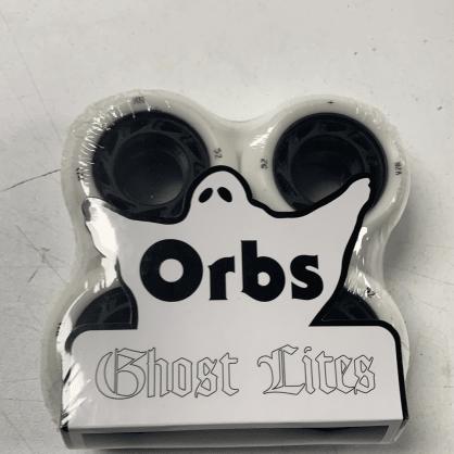 Orbs Ghost Lites 102a