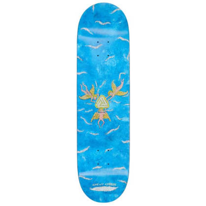 Palace Chewy Pro S24 Skateboard Deck - 8.375""