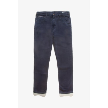 Red Ruggison - Slim Jersey Denim Pant - Indigo