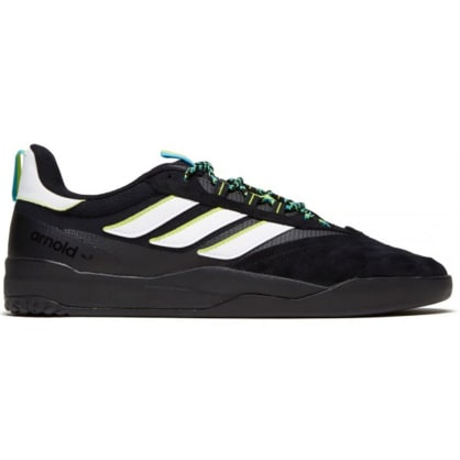 Adidas Copa Nationale x Mike Arnold Skateboarding Shoe