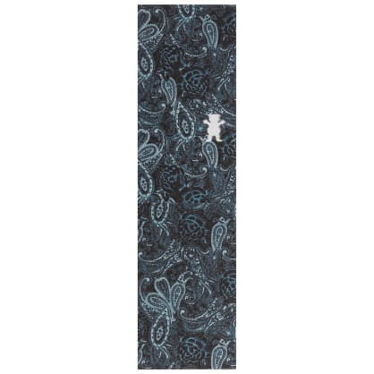 Grizzly Paisley OG Bear Grip Tape