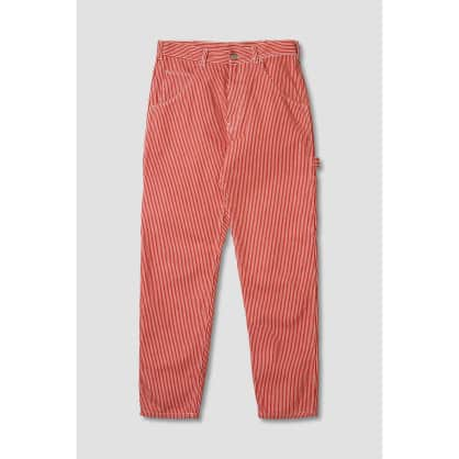 Stan Ray - 80s Painter Pant (Red Hickory)