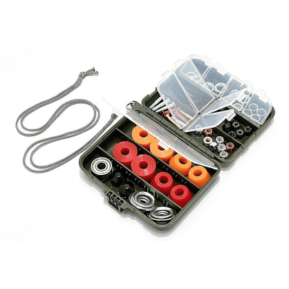 Independent Trucks - Independent Spare Parts Kit