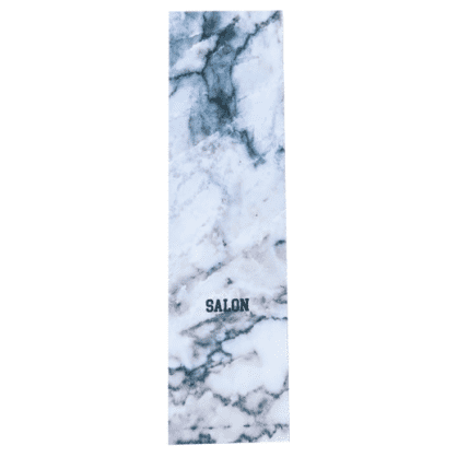 "Salon ""Marble"" Grip tape (board length)"