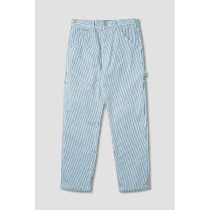 Stan Ray - OG Painter Pant (Washed Hickory)