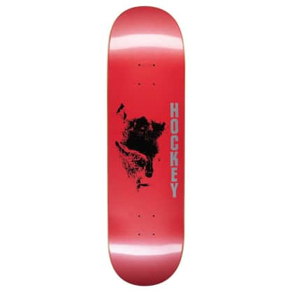 "Hockey Skateboards - Chaos Deck 8.75"" Wide"