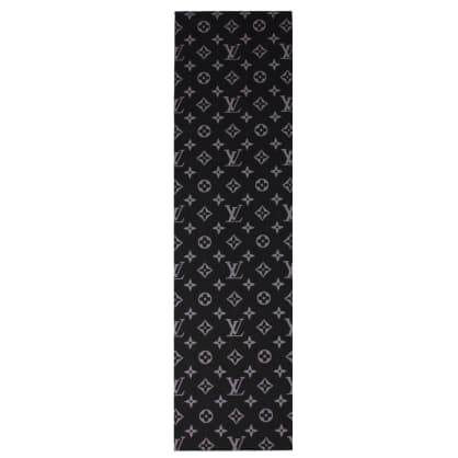 LV Classic Grip Tape Black/Grey