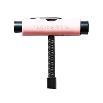 Modus Utility t Tool (pink)