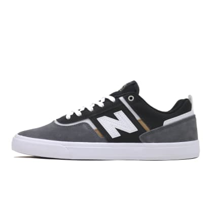 New Balance - NM306GBG
