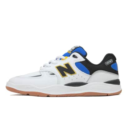 New Balance - NM1010WT