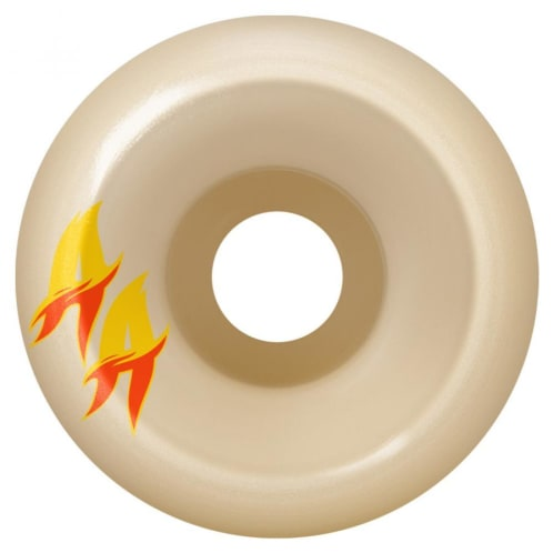 Spitfire Wheels - Andrew Allen Formula Four Conical Full 99Du - 53mm