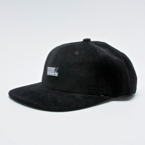 North Moonwalker Snapback