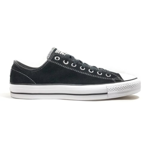 Converse CTAS Pro Low Skateboarding Shoe