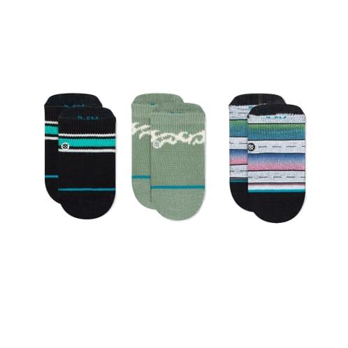 Stance Boyd Socks 6-12