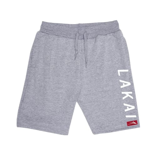 Lakai Court shorts