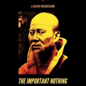 Science Skateboards - The Important Nothing DVD