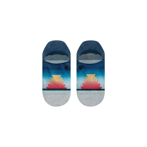 Stance Glass Beach Low Sock