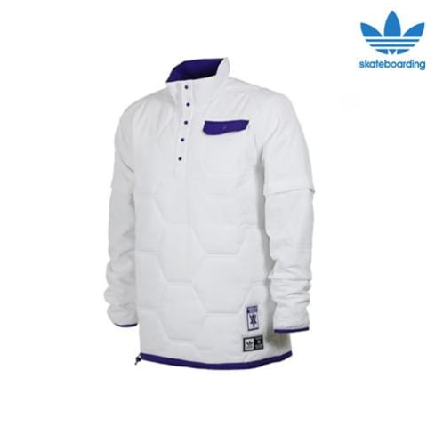 "Adidas ""Hardies' Jacket"