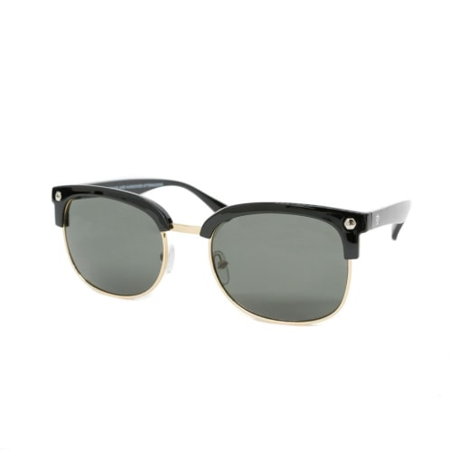 CHPO Casper Sunglasses - Black