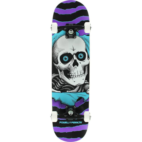 Powell Peralta - Powell Peralta Complete Skateboard 8"