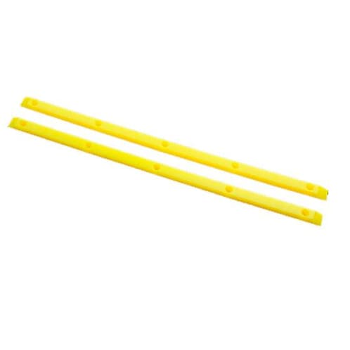 Powell Peralta Rib Bones Rails - Yellow
