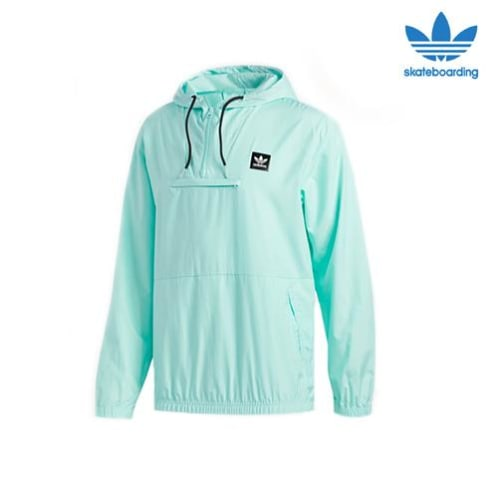 Adidas Hip Windbreaker