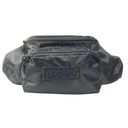 No-Comply Crossbody Bag