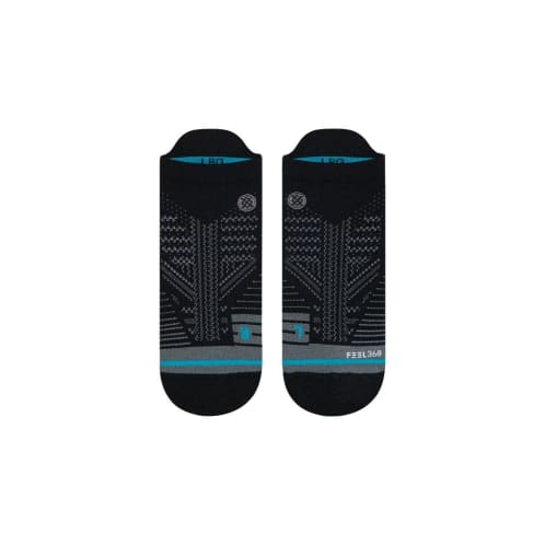 Stance Uncommon Train Tab Sock