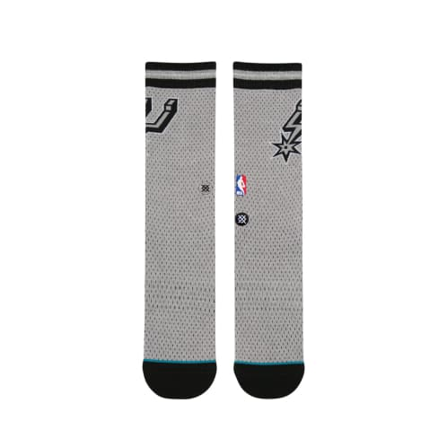 Stance Spurs Jersey Socks