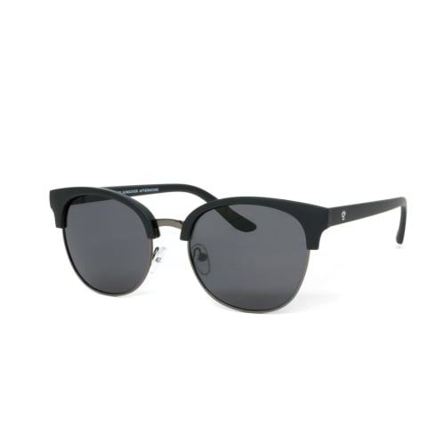 CHPO Vista Sunglassses - Black