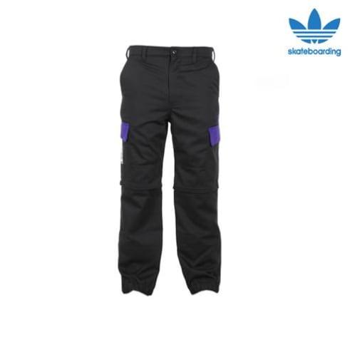 """Adidas """"Hardies"""" Pants"""