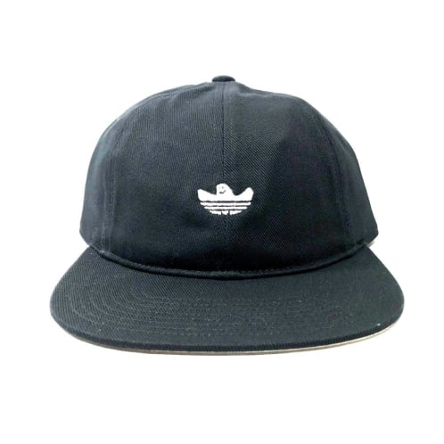Adidas Skateboarding Shmoo Hat