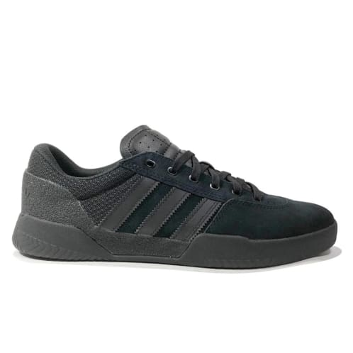 Adidas City Cup Skateboarding Shoe