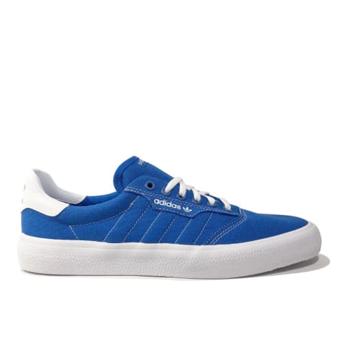 Adidas 3MC Skateboarding Shoe