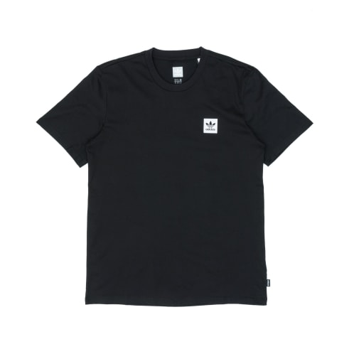 Adidas BB 2.0 T-Shirt - Black