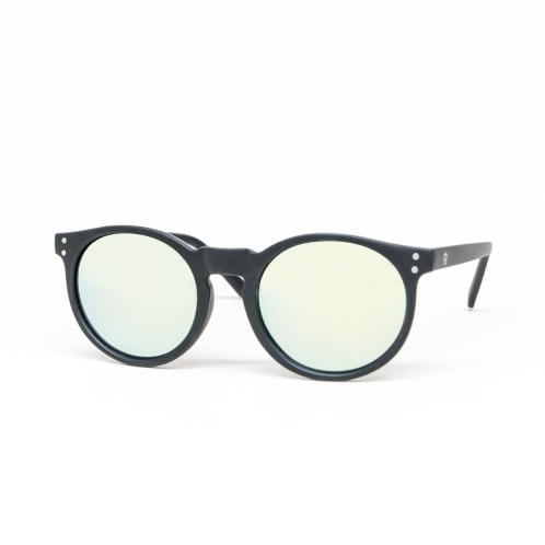 CHPO Mavericks Sunglasses - Black