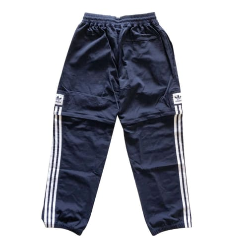 Adidas Skateboarding Exploration Pants