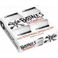 Bones Bushings Hard Pack