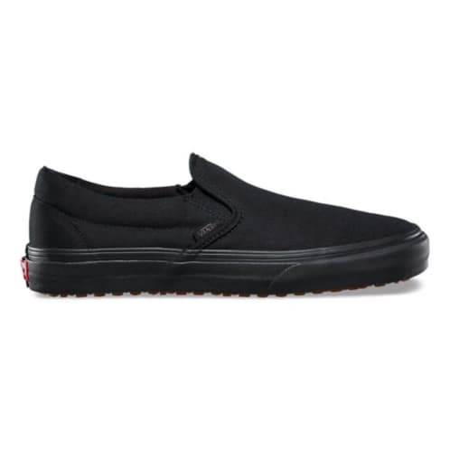 Vans Made For The Makers Slip On UC