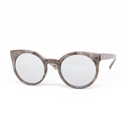 CHPO Padang Sunglasses - Grey