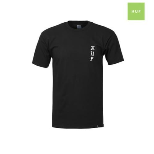 HUF Peppers T-Shirt