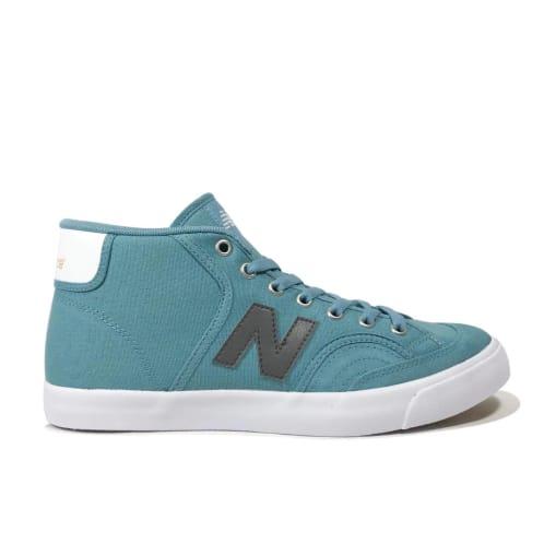 New Balance Numeric 213 Skateboarding Shoe