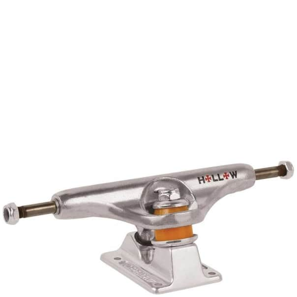 Independent Trucks 149 Forged Hollow - Stage 11 - Silver Standard (Pair)