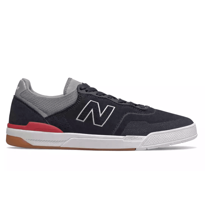 New Balance Numeric - NM913OTS - Navy with White