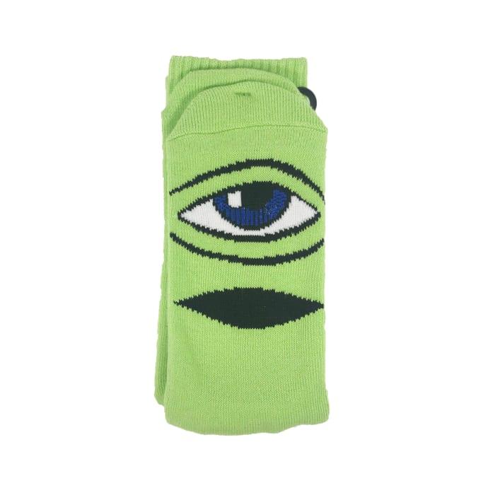 Toy Machine Socks