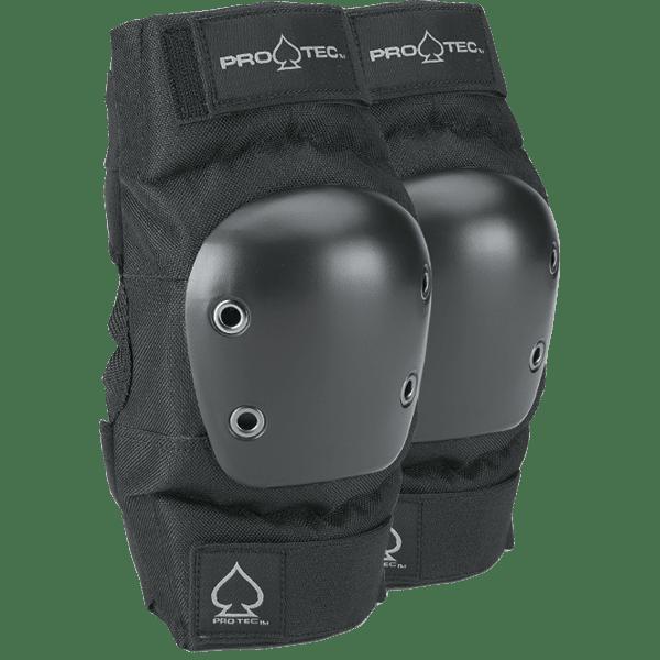 Pro Tec Street Elbow Pads