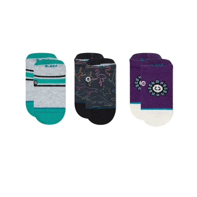 Stance Baby Socks - You Are Silly