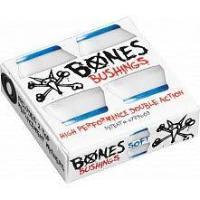 Bones Bushings Soft Pack