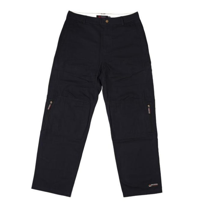Bronze 56k Tech Pant Navy